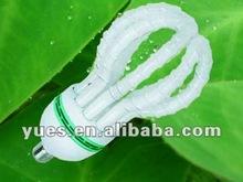 cfl lamp bulb energy saving lamp factory