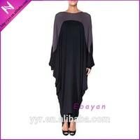 New Arrival Casual Pakistani Abaya Style,Egyptian Long Dress