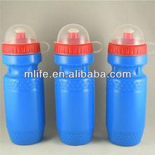 gift PE sport water bottle