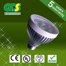 lamp retailer 3*2W MR16 Newest LED Spot Bulb
