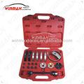 Winmax 20 pc compacto teniendo kit de herramientas para vw, skoda, audi coche herramienta wt05011