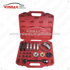 WINMAX 20 PC COMPACT BEARING TOOL KIT FOR VW, SKODA, AUDI car tool WT05011