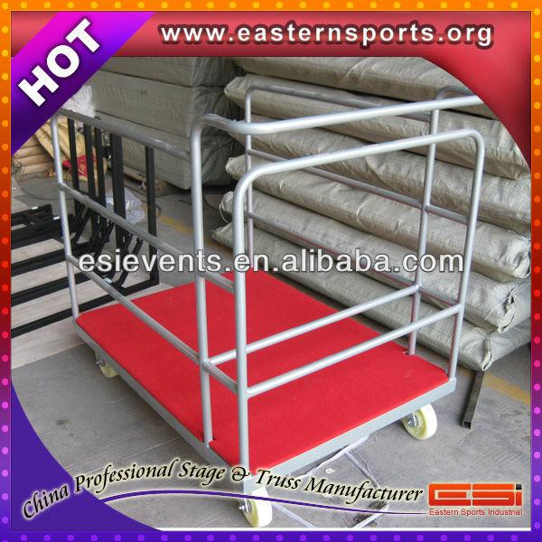 ledダンスパーティーイベント用品esiチーク材のダンスフロア-その他床材-製品ID:96142