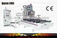 woodworking machine needed worldwide distributor pa-3713