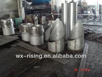 Vacuum salt refinery complete plant