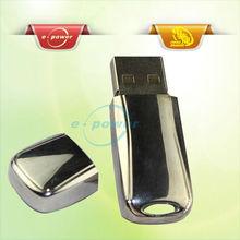 E-power Manufacturers Supply 1GB -32GB USB Flash Drive U1351