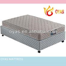 Hotel Bed Mattress
