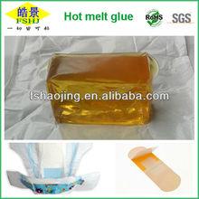 High Quality Adhesives and Sealants
