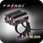cree led mountain bike light,Annual sales of 1000000 units!!!Military level quality ,Warranty for two years