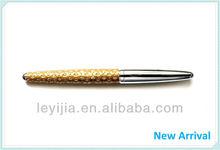 nice design promotional ball pen, promotional metal pen for promotional