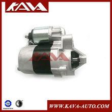 Valeo starter motor for Renault,D7E22,D7E6,TS10E5,TS8E1