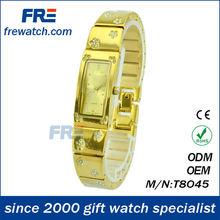 2012 s shock watch hand watch quamer watch dual time (T8045)