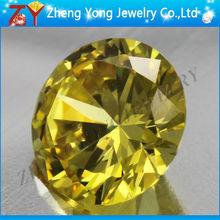 Small loose diamonds,diamantes loose,gold stone