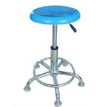 Lab stool/lab furniture manufacturer