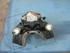 Right Brake Caliper Assembly 35A13-01504 for Higer KLQ6896