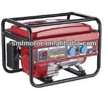 Petrol Generator 5kW 8kW 15HP Engine 12v