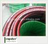 zhuji xingyuan enpaker high pressure heat resistant hose rubber pipe