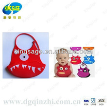 silicone baby bibs,silicone rubber baby bibs,baby bib silicone
