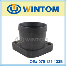 quick coupling of VW Car Accessories 075 121 133B