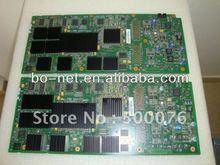 Original Used moduler Cisco VS-F6K-PFC3CXL for VS-720-10GE-3CXL,nearly new,ciscomodule