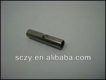 2013 Hot cnc turning pen parts