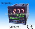 Mexwell mta- 72( 72mm*72mm) fotek controlador de temperatura