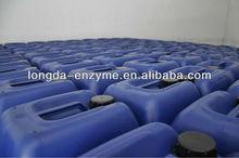 Glucoamylase Enzyme