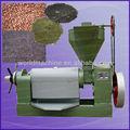 Graines de tournesol/arachides/moutarde/machine presse à huile de soja