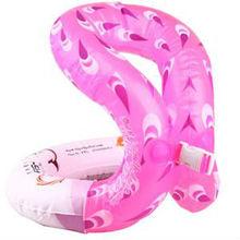 PVC inflatable Toy Water toys Swim arm Band Phthalate Free EU Quality standard Safty Grade PVC toys