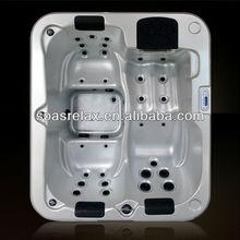 3 Seats Royal Acrylic Bathtub (A310-J)