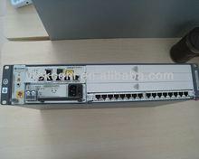 Huawei IPDSLAM MA5616 Broadband