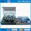 Factory Sale HID Xenon Lamp for Auto Headlight