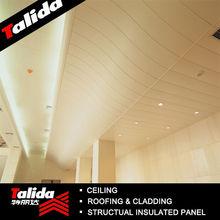 Aluminum Curved Ceiling Panel,ceiling curve