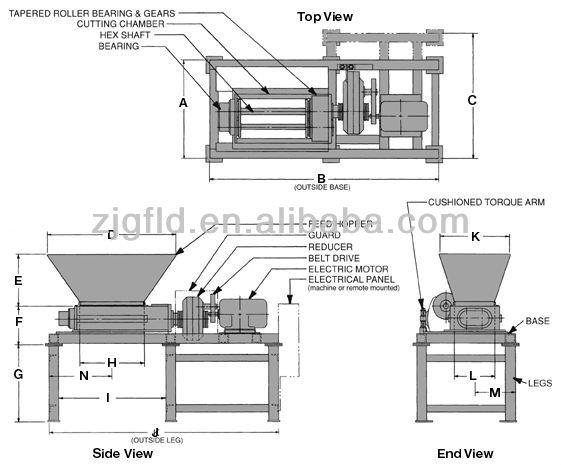 wood pellet business plan pdf