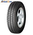 215/55r16 pneus usados de automóveis no reino unido