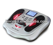 Blood Circulation Legs Machine Personal Care Foot Massager