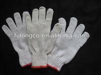 7 gauge chain gloves