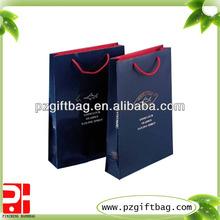 laminated reusable shopping bag vietnam