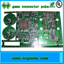 pcba board made in Shenzhen