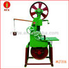 MJ316 vertical sawing wood combination machine