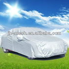 waterproof universal fitted car covers