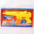 MP5 B/o su müzik silah, EN71, ASTM, hr4040