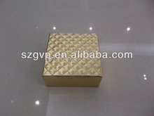 fancy leather big lots jewelry box for sale