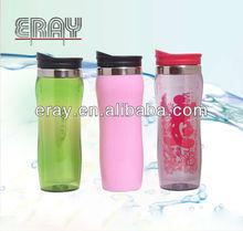 BPA free water jugs