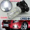 50W H16 5202 2504 PSX24w H4 H7 H8 H9 H10 H11 9005 9006 P13 PSX26 PY24 led auto lamp