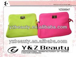 Colourful craft handmade ladies elegance purses wallets