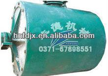 TCQ sereis Ceramic Intermittence ball mill used for feldspar, quartz, clay and other ceramic raw materials