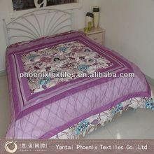 bed sheets 3d