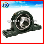 ucp bearing pillow block bearing