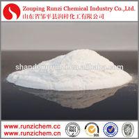 EDTA-CaNa2 EDTA Ca Fertilizer/edta calcium/edta ca 9%